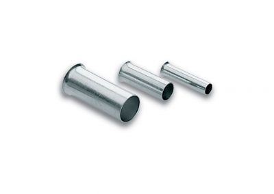 LUGS & INSULATED PRODUCTS