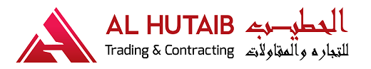 Al Hutaib Trading & Contracting